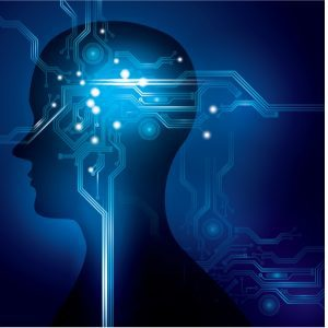 Healthcare Technology, Pittsburgh, artificial intelligence