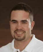 Allegheny Health Network, Pittsburgh, Director of Sports Performance, Frank Velasquez Jr.
