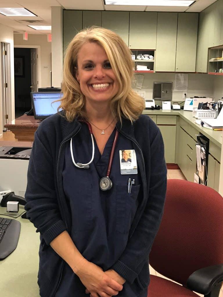 Jobs Like Traveling Nurses