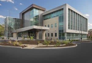 UPMC Unveils New Outpatient Center to Serve Hampton, Allison