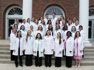 Nursing Residency Program