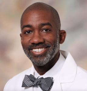 Dr. Michael Sleet
