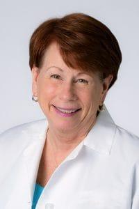 Susan Hostetter Krieger, MD