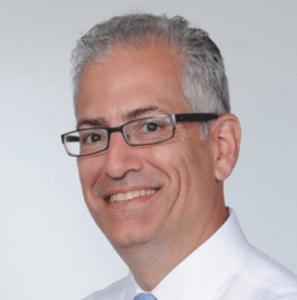 Allan S Klapper, MD Obstetrics and Gynecology