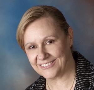 Ann Connor MD_Sharon Regional