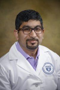 Dr. Sabeeh A. Siddiqui_Sharon Regional