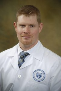 Kevin D. Kelley, MD-Sharon Regional