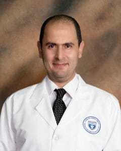 Elias Shattahi, MD_Sharon Regional