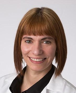Tamar Baitel, MD_Mount Nittany Health