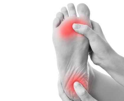 Pittsburgh Foot Pain, Feet Ache, Neuropathy Pittsburgh