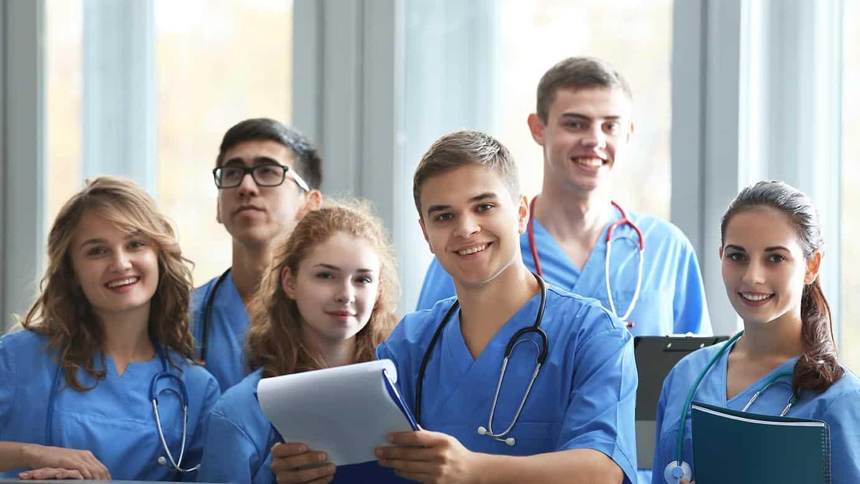 Online Nursing Programs >> Cal U S Nursing Programs Are Online Western Pennsylvania