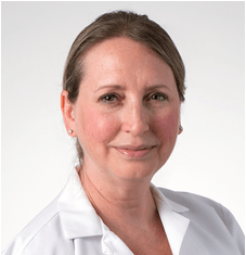 Linda Kurtz, MD, FAAP, Mount Nittany Physician Group Pediatrics