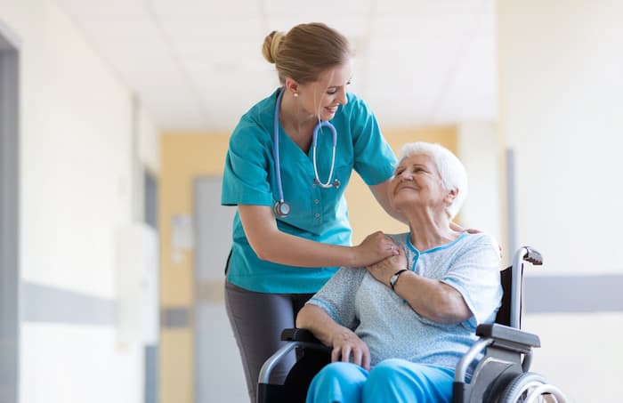 Elderly Care Issues: 10 Challenges to Elderly Care in the US