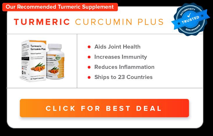 1_Curcumin Plus
