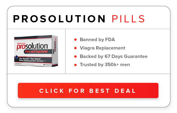 1_Prosolution - Best Male Enhancement