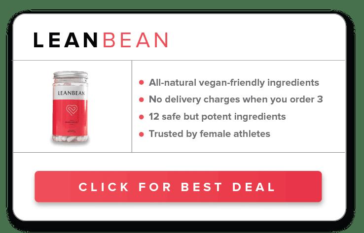 leanbean direct-01