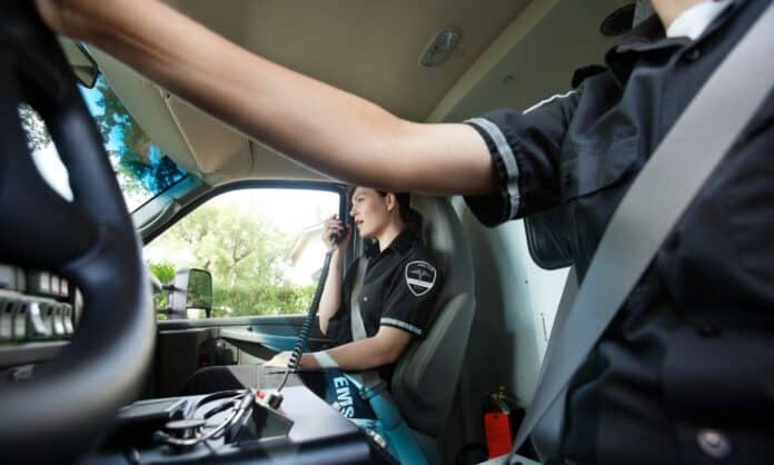 3 Essential Communication Tips in EMS