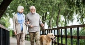 How to Choose the Right Incontinence Product