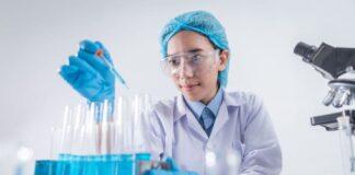 Drug Testing For A Job