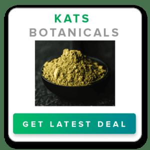 Kats-Botanicals small cta