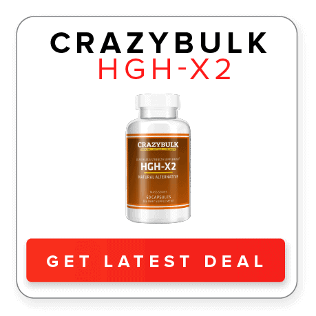 1_CRAZYBULK-HGH-X2-small