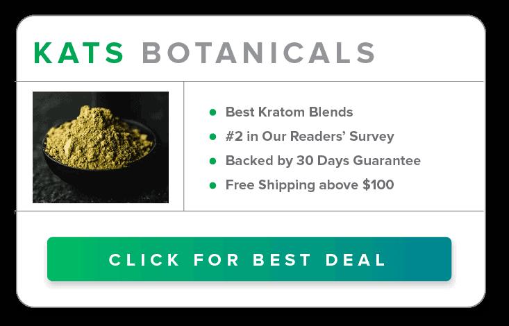 1_Kats-Botanicals-Bigger-Image (2)