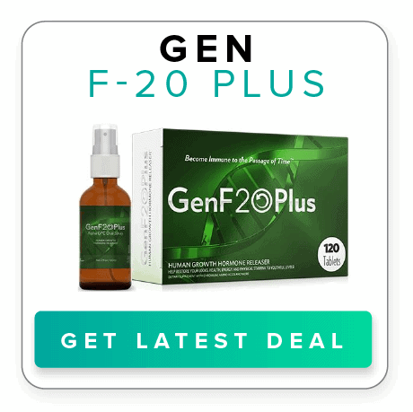 1_gen-F-20-Plus-small