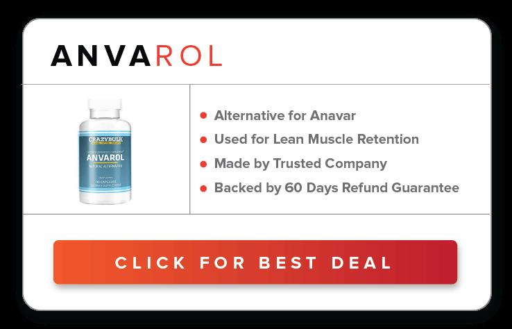 Anvarol_1