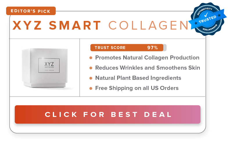 XYZ-Smart-Collagen