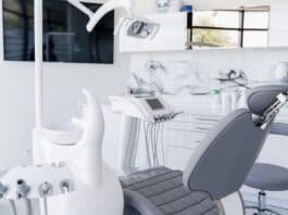 What You Need To Start a Successful Dental Practice