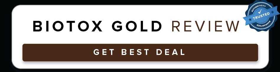 Biotox Gold Reviews_small cta