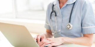 A Guide To Getting Started in Telehealth