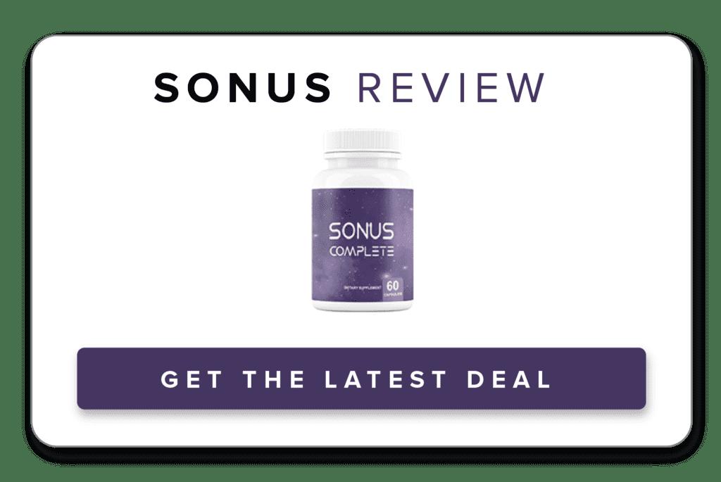 Sonus_1