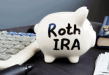 roth iras pittsburgh, pa