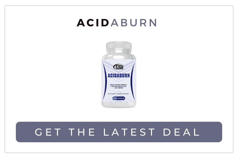 Acidaburn-Reviews-1