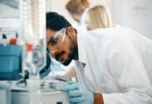 Top Considerations for Laboratory Expansion