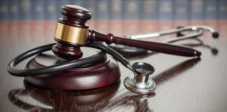 What Evidence Is Important in Medical Malpractice Cases?