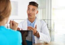 Questions Nurses Should Ask When Interviewing