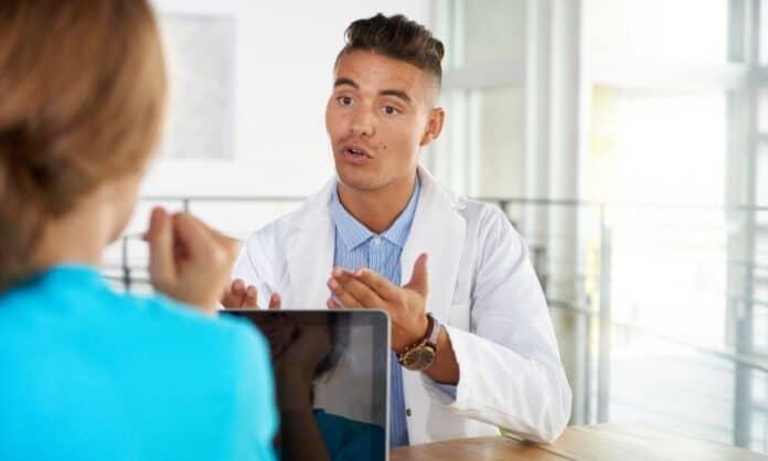 Questions Nurses Should Ask When Interviewing