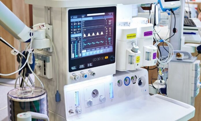 Strategies for Improving Hospital Efficiency