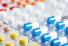 Dangers of Mislabeling Pharmaceutical Products