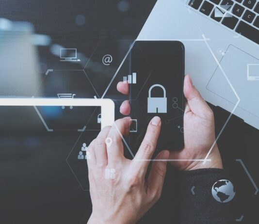 Preventing Cybersecurity Risks in the Healthcare Industry