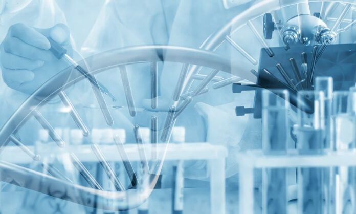 Tips for Successful Clinical Research