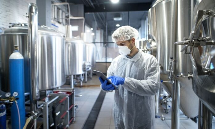 How To Improve Quality in the Pharmaceutical Industry
