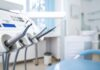 The Best Workplace Safety Tips for Dentists