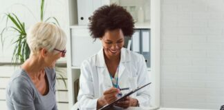 Ways To Help Your Patients With Inflammation