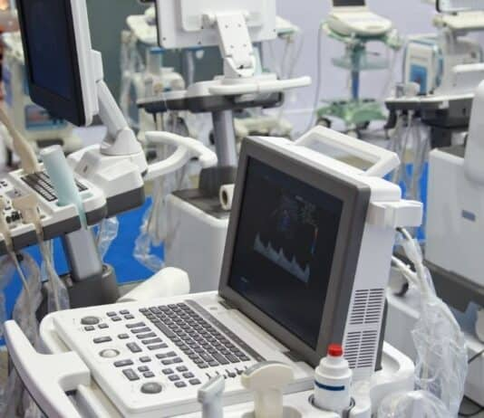 Tips for Purchasing Medical Equipment
