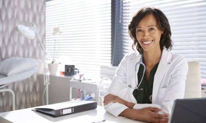 Habits of Highly Successful DoctorsHabits of Highly Successful Doctors