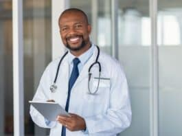 Essential Things To Know When Relocating as a Physician