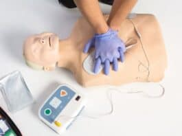 Good Reasons Why You Should Know CPR